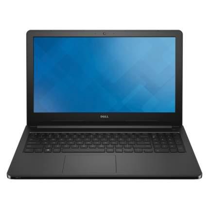 Ноутбук Dell Inspiron 5558-7746