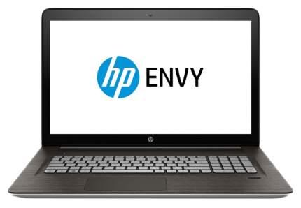 Ноутбук HP ENVY 17-n104ur L2S97EA