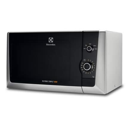 Микроволновая печь соло Electrolux EMM21000S
