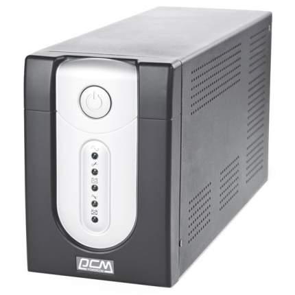 Источник бесперебойного питания Powercom IMP-1K0A-6C0-244P