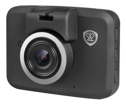 Видеорегистратор Prestigio RoadRunner 320 (PCDVRR320)