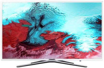 LED Телевизор Full HD Samsung UE49K5510AU