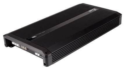 Усилитель 1-канальный KICX 2061006