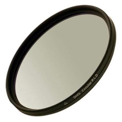 Светофильтр для фотоаппарата Marumi DHG Lens Circular P.L.D. 67mm