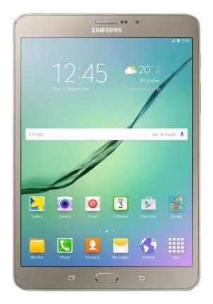 """Планшет Samsung Galaxy Tab S2 8"""" (SM-T719NZDESER)"""