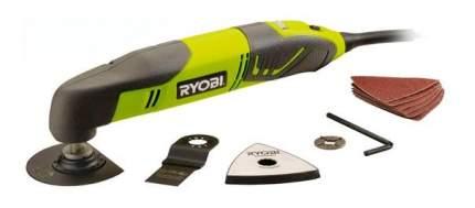 Сетевой реноватор Ryobi RMT200S 5133001818
