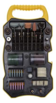 Набор насадок для гравера Stayer 29901-H82