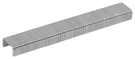 Скобы для электростеплера Зубр 31630-06_z01