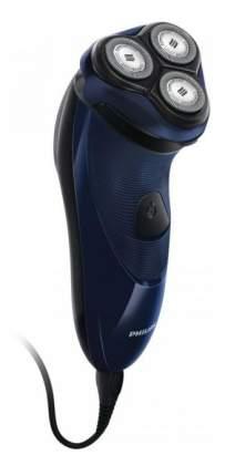 Электробритва Philips S3000 PT717/16