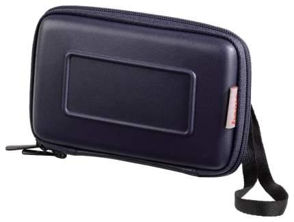 """Кейс для портативного USB диска/внеш.HDD Hama H-95522 Синий 2.5"""""""
