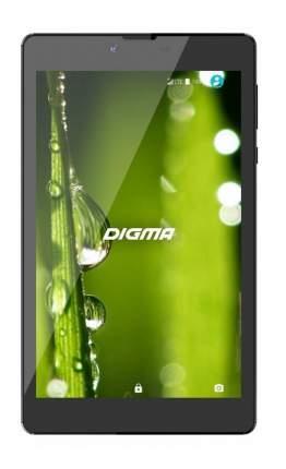 Планшет Digma Optima 7306S 4G (TS7089PL)