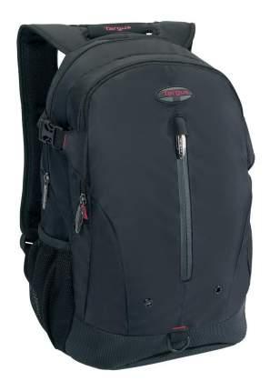 """Рюкзак для ноутбука Targus Transit TBB45402EU-51 14,1"""" Черный/Серый"""