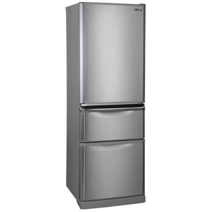 Холодильник MITSUBISHI ELECTRIC MR-CR46G-ST-R Silver