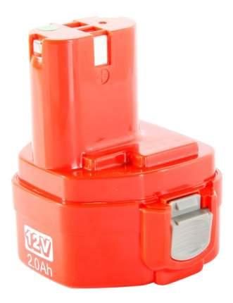 Аккумулятор NiCd для электроинструмента Hammer Flex AKH1220 (30585)