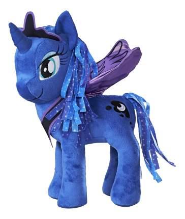 Игрушка My little Pony плюшевые Пони с крыльями b9821 c0120