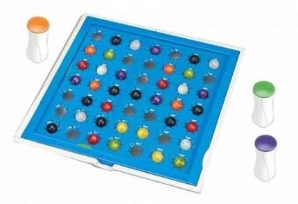 Настольная игра Spin master stomple 34163 стомпл