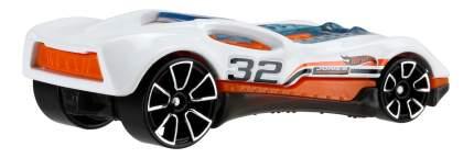 Подарочный набор автомобилей Hot Wheels 1806-DJD15