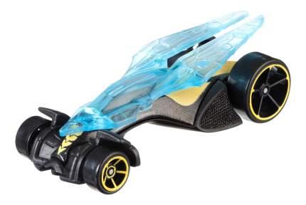 Машинка Hot Wheels Пчела BDM71 DJJ54