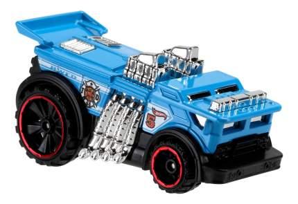 Машинка Hot Wheels 5785 DHT10