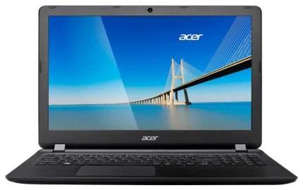 Ноутбук Acer Extensa EX2540-37EE NX.EFGER.002