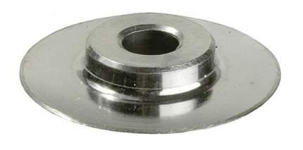 Режущий элемент для трубореза Kraftool 23389-6-22