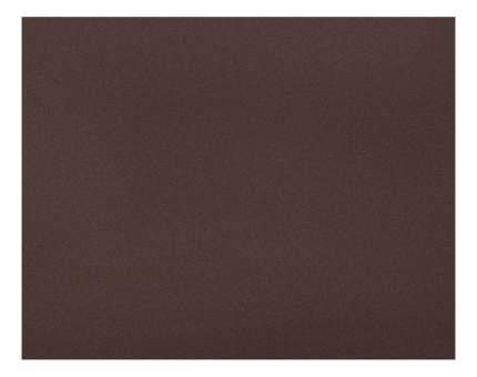 Лист для вибрационной шлифовальной машины Зубр 35515-150