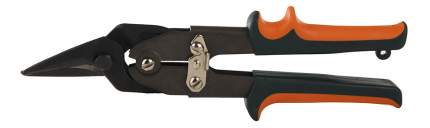 Ручные ножницы по металлу Sturm! 1074-02-02