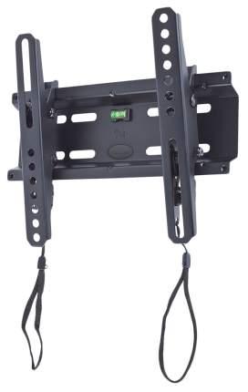 Кронштейн для телевизора KROMAX FLAT-6