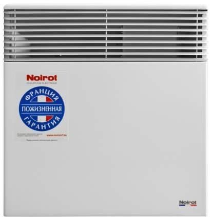 Конвектор Noirot Spot E-3 Plus 2000W белый