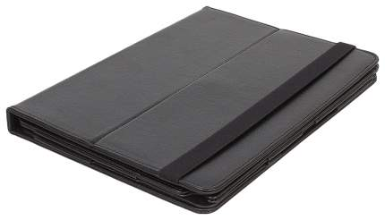 "Чехол IT BAGGAGE для Lenovo Idea Tab 2 A10-30 10"" Black"