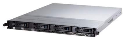 Серверная платформа ASUS RS300-E8-PS4