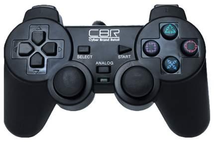 Геймпад для ПК CBR CBG 950