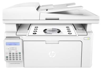 Лазерное МФУ HP M132fn