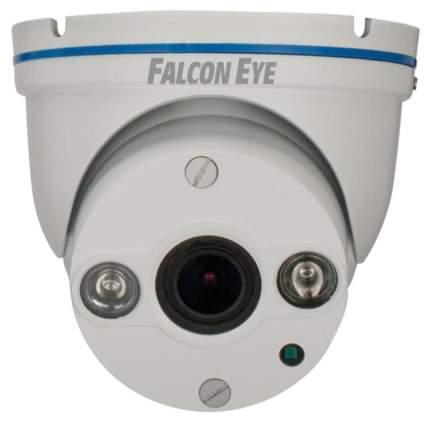 IP Камера Falcon Eye FE-IPC-DL 200 PV