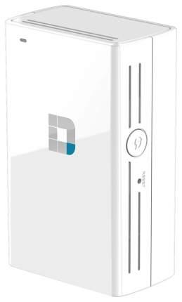 Точка доступа Wi-Fi D-Link DAP-1520 Белый