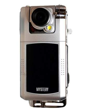 Видеорегистратор Mystery MDR-806HD