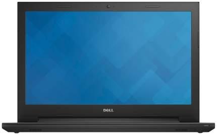 Ноутбук Dell 3552-5864