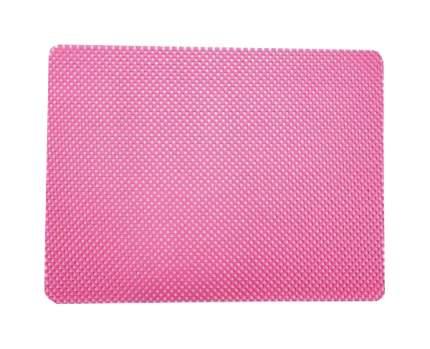 Коврик для сушки посуды Regent Inox Linea MAT 93-AC-MT-40,2 Розовый