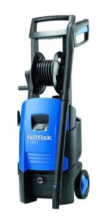 Электрическая мойка высокого давления Nilfisk C 130.1-6 X-TRA 128470251