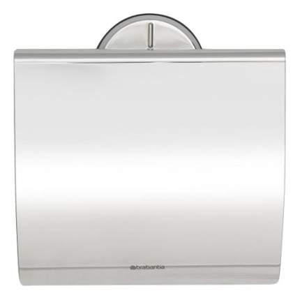 Держатель для туалетной бумаги Brabantia 427602