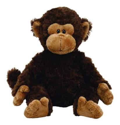 Мягкая игрушка TY Classic Обезьянка Bungle (темно-коричневый), 25 см