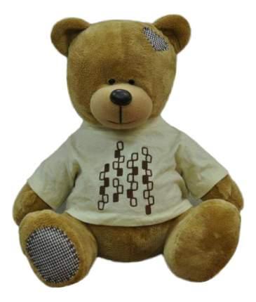 Мягкая игрушка Orange Toys Медведь Топтыжкин коричневый 50 см