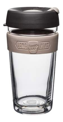 Кружка keepcup longplay chai 454 мл