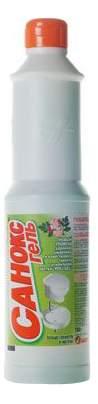 Универсальное чистящее средство Санокс ультра белый 0.75 л