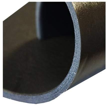 Звукопоглощающий материал для авто SGM 1 шт SGM.PP.4KS.075x100