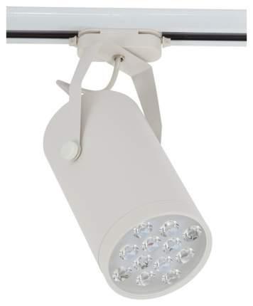 Трек-система Nowodvorski 5950 LED