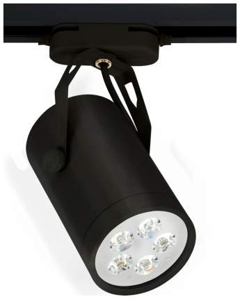 Трек-система Nowodvorski 6824 LED