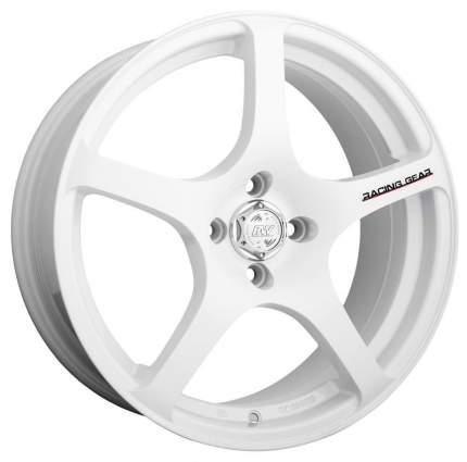 Колесные диски Racing Wheels classic R15 6.5J PCD5x105 ET39 D56.6 86170817496