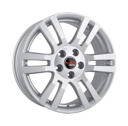 Колесные диски REPLICA NS 68 R17 7J PCD5x114.3 ET45 D66.1 (9117896)
