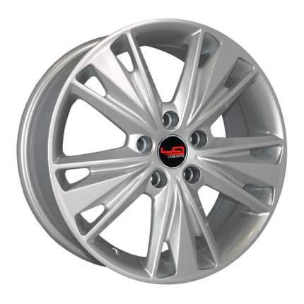 Колесные диски REPLICA Concept R17 7J PCD5x114.3 ET39 D60.1 (9189171)